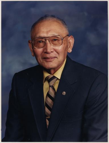 Mitsugi Kasai